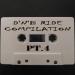 D'n'b Ride Compilation, Pt. 4