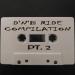 D'n'b Ride Compilation, Pt. 2