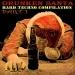 Drunken Santa.Hard Techno Compilation., Pt. 1