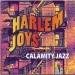 Harlem Joys