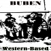 Western-Based