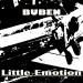 Little Emotion