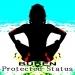 Protected Status