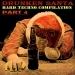 Drunken Santa.Hard Techno Compilation., Pt. 4