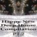 Happy New Deep House Compilation, Pt. 2