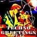 Techno Greetings, Pt. 12