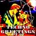 Techno Greetings, Pt. 10