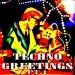 Techno Greetings, Pt. 1