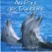Au pays des dauphins