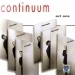 Space Time All Stars - Continuum