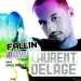 Laurent Delage Feat Greg Parys