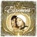 Essences EP