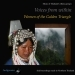 Voices from Within: Women of the Golden Triangle