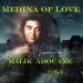 Medina  Of  Love