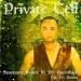 Private Cell - Sanctuary Remix by Per Kurenbach