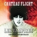 Les Vampires (Original Soundtrack)