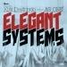 Elegant Systems