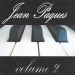 Jean paques volume 2