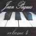 Jean paques volume 4