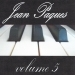 Jean paques volume 5