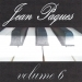 Jean paques volume 6