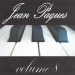 Jean paques volume 8