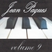 Jean paques volume 9