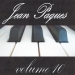Jean paques volume 10
