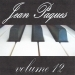 Jean paques volume 12