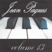 Jean paques volume 13