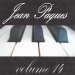 Jean paques volume 14