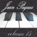 Jean paques volume 15