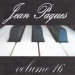 Jean paques volume 16