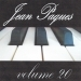 Jean paques volume 20