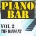 Piano bar volume 2 - thé dansant