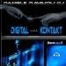 Digital Kontakt, Vol. 1