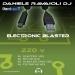 ElectronicBlaster E.P.
