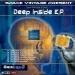Deep Inside - EP