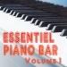 Essentiel piano bar, vol. 1
