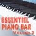 Essentiel piano bar, vol. 2