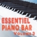 Essentiel piano bar, vol. 3