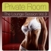 Private Room Volume 9