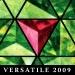Versatile 2009