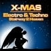 X-MAS Electro and Techno