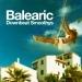 Balearic Downbeat Smoothys