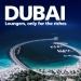 Dubai Loungers