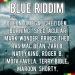 Blue Riddim