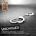 Unchained Riddim