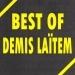 Best of Demis Laïtem