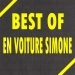 Best of En Voiture Simone